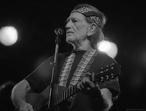 Willie Nelson_R1-03A