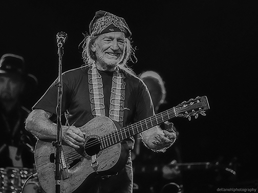 Willie Nelson_R2-A7
