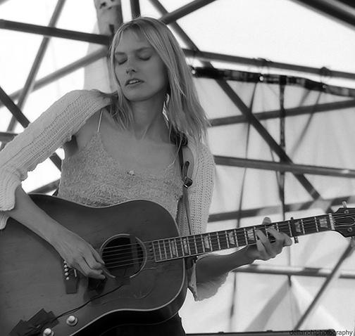 Aimee Mann_02
